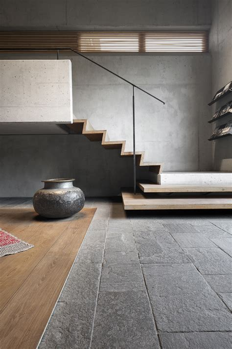 Materialmuster Hellas Quarzit Naturstein ~ Crafted Stone