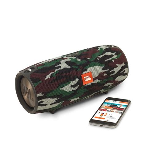 JBL Xtreme Special Edition | Ultimativer