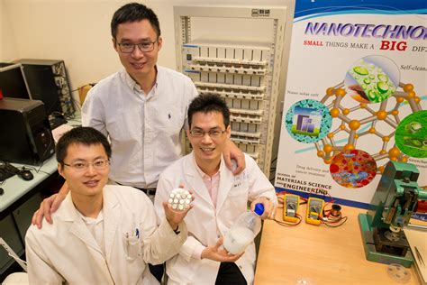 Ultra-fast charging batteries that can be 70% recharged in