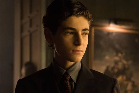Gotham Spoilers: Will Bruce and Selina Get Back Together