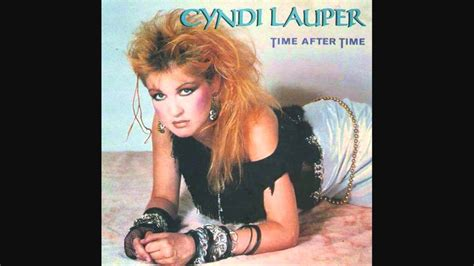Cindy Lauper-Girls just want to have fun (Full Audio Only