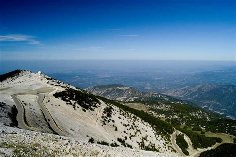 Alpe d'Huez to Mont Ventoux Road Cycling Holiday-Velovation