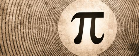 A classic formula for pi has been discovered hidden in