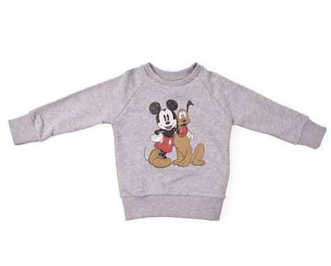 Hot Diggety! Take a look at these cool Disney tees for