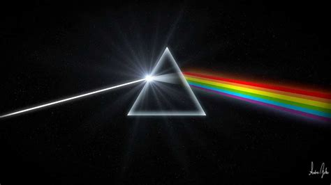 Pink Floyd — Us and Them/Any Colour You Like/Brain Damage