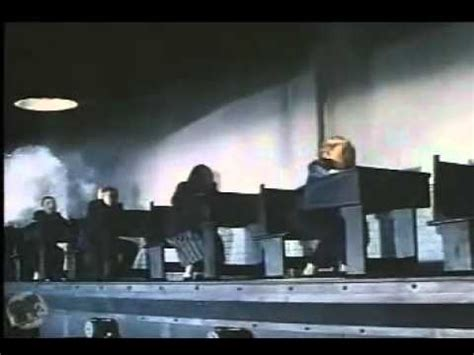 Pink Floyd - Another Brick in the Wall (Original Video