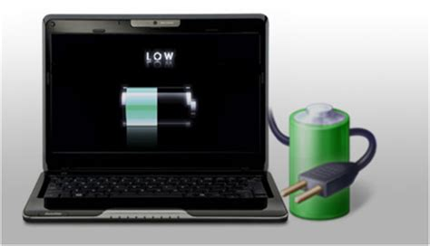 5 Myths About Your Laptop Battery You Need To Stop Believing
