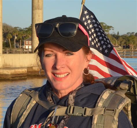 Causes, cures sought for Gulf War syndrome | Ormond Beach