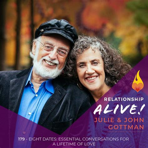179: Eight Dates: Essential Conversations for a Lifetime