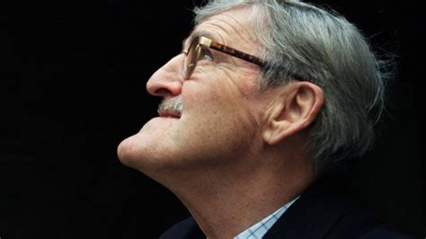 Jimmy Hill: Former Match of the Day presenter dies aged 87