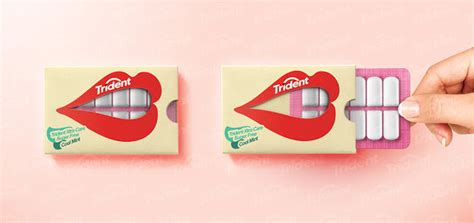 30+ Aggressively Cute Packaging Ideas You Need To See