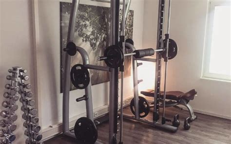 Clubs — Home - Easy Sports Fitness