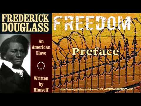 Narrative of the Life of Frederick Douglass by Frederick