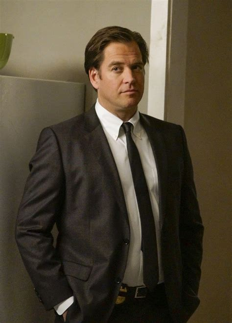 How Will Tony DiNozzo Be Written Out of NCIS? - Today's