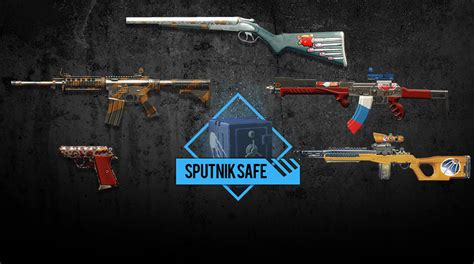 PAYDAY 2: The Black Market Update - OVERKILL Software