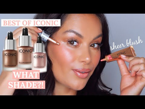 Best Beauty Products - Beautiful Mum - Everything a