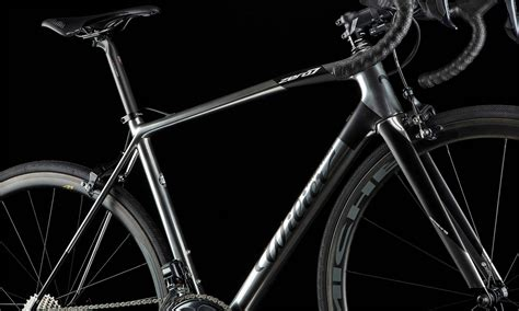 Wilier adds limited edition Night Chrome flash to their