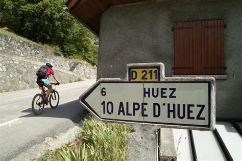 Bourg d