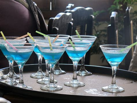 6 Traditional Cuban Cocktails You Have to Try
