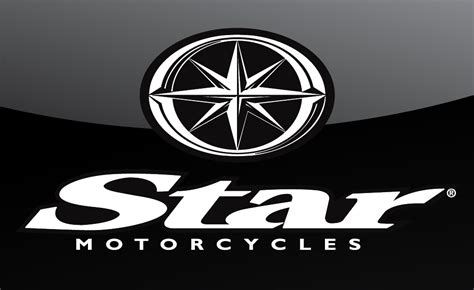 Star Motorcycles Reabsorbed Into The Yamaha Motorcycle Family