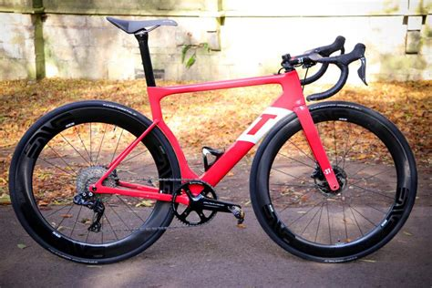 Cycling's top tech trends for 2018 and beyond   road