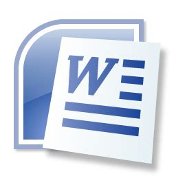 Combining Multiple Files into One PDF