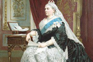 10 Facts About Queen Victoria! | National Geographic Kids
