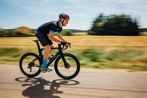 All new Cannondale SystemSix lays claim to being world's